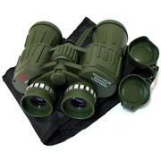 Military Night Binoculars