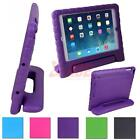iPad Cover for Kids