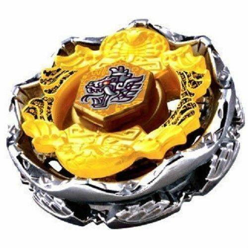 Top 10 Strongest Beyblades In The World Ebay