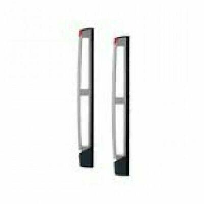 Sensormatic Digital Door Max Iv Dual Loss Prevention Alarm System