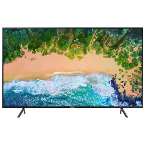 SAMSUNG 55inch NU6900 4K TV for Sale, Brand New (used one day)