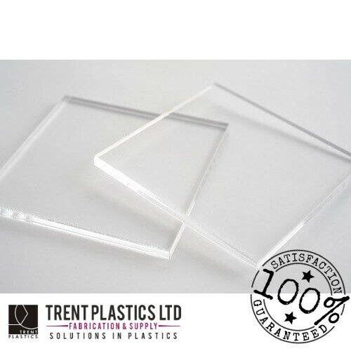 Clear Solid PALSUN™ Polycarbonate Sheet Skylight Greenhouse WindowGlazing 2-12mm