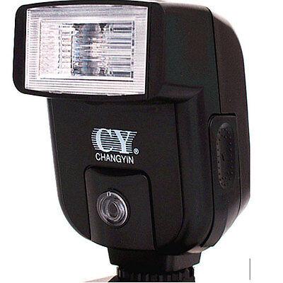 R1 Flash Light for Sony Alpha A7 A7R A7S A3000 A6000 NEX-6 DSC HX400V RX1 RX1R