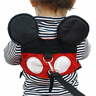 Toddler Leash & Harness Yimidear Child Anti Lost Leash Baby