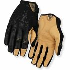 Giro MTB Cycling Gloves