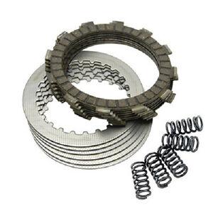 Tusk-Clutch-Kit-With-Heavy-Duty-Springs-YAMAHA-WARRIOR-350-1987-2004-NEW