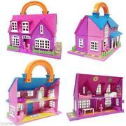 Childrens Dolls Houses