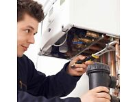 EMERGENCY BOILER REPAIR / Installation,Service,Replacement, New Heating,Gas Certificates