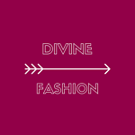 DivineFashion13