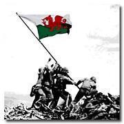 Welsh Artists