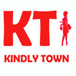kindlytown