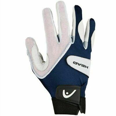 Head Renegade Racquetball Glove - ALL SIZES
