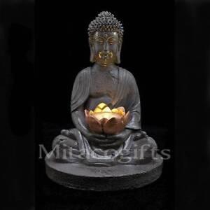 buddhist singles in clontarf Senior smoker singles , senior , buddhist , animal lover , single parent , smoker female clontarf, australia.