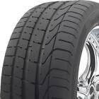 Pirelli 245/45/20 Car & Truck Tires