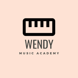 Piano & Music Theory Lessons