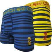 Mens Underwear Trunks