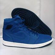 Nike High Shoes