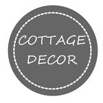 UK_Cottage_Decor