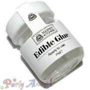 Edible Glue