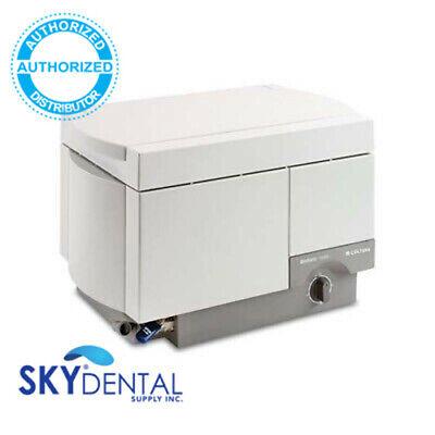 Coltene Biosonic Uc300 Ultrasonic Dental Cleaning System Factory Seal W Basket