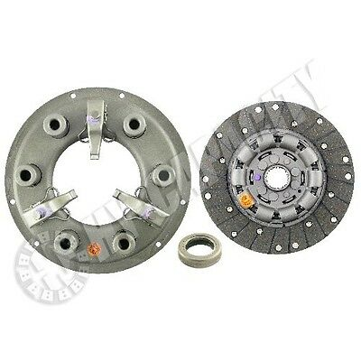 Allis Chalmers Late D10 D12 Clutch Kit Usa