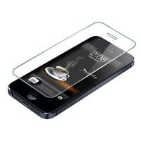 Premium Tempered Glass Screen Protectors @ Wi West Wireless