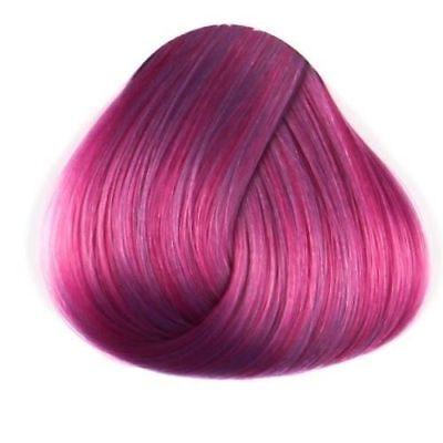 La Riche Directions - Haarfarbe / Haartönung 89ml Lavender Neu Punk hair colors gebraucht kaufen  Brieske