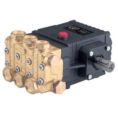 General T991 Interpump W99 Pressure Washer Pump Nib
