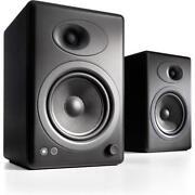 Computer Speakers 5.1