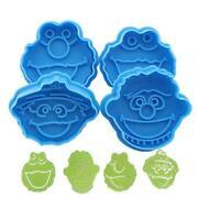 3D Cookie Cutter