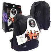 WWE Bag