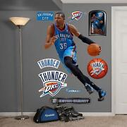NBA Wall Stickers