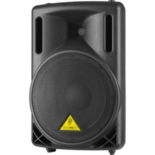 Passive Pa Speakers Ebay