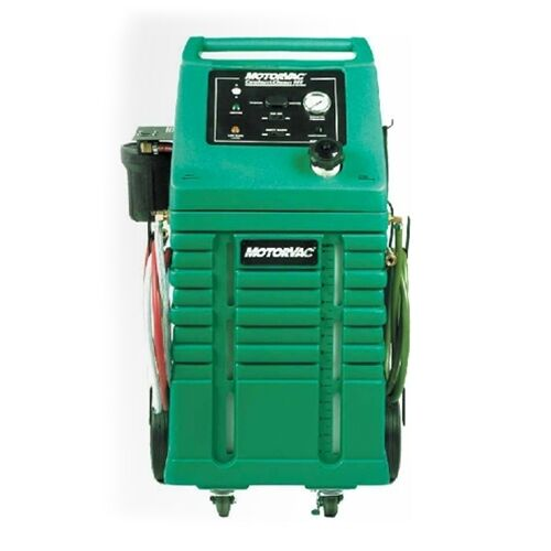 Motorvac CoolantClean III - 500-5100P