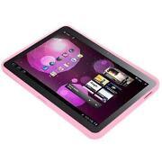 Samsung Galaxy Tab Silicone Case