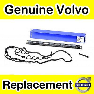 Genuine Volvo C70 C30 V50 S40 S60 S80 V70 XC70 XC90 XC60 D5 Swirl Throttle Kit