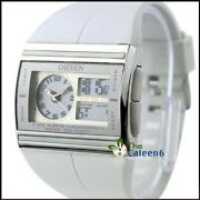 Oshen Watch