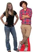 Life Size Cut Out