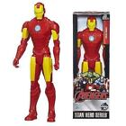Iron Man Educational Toys