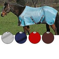 All Fly Sheets in stock 60% Off Sandy's Saddlery & Western Wear