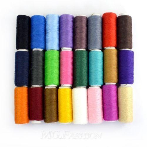Find great deals on eBay for colored cotton seed. Shop with confidence.