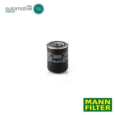 Fuel Filter WK 930/4 For DE TOMASO LONGCHAMP, FIAT DOBLO, DUCATO, FIORINO