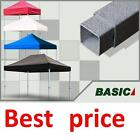 12 x 12 Instant Canopy