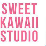 SweetKawaiiStudio