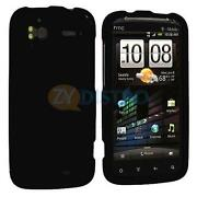 HTC Sensation 4G Hard Case