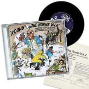 Round The Horne CD