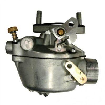 533969m91 Carburetor For Massey Ferguson 35 40 50 F40 135 150 Marvel Tsx605
