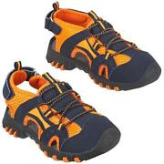 Boys Shoes Size 11 New
