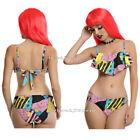 Hot Topic Polyamide Swimwear for Women