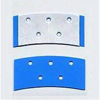 Extenda-bond Mini bonding strips (36) lace hairpiece wig toupee tape  - Wig Tape